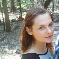 Karolina Kotwa