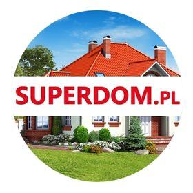 Superdom