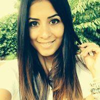 Alexandra Andreea Marin