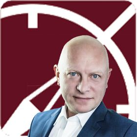 Inititativbewerbungen.com