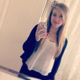 Samantha Dwyer