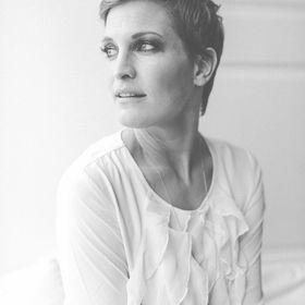 Anija Schlichenmaier