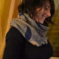 Chiara Sabatelli