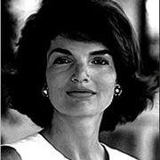 Jacqueline Maxeiner
