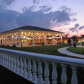 Galveston Island Palms Outdoor Events & Parties