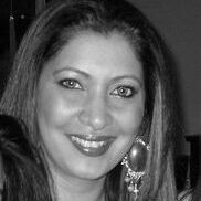 jameelashiraz Charania