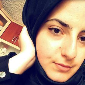 Duygu Pınar