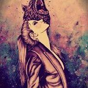 Alice Kaulitz