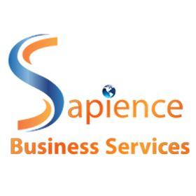 Sapience Business Services