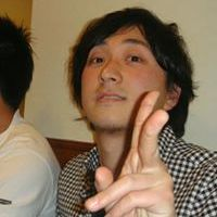 Nobuki Kosaka