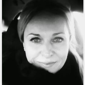 Jitka Kyselakova