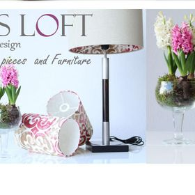 Orchids Loft
