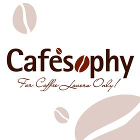 Cafesophy