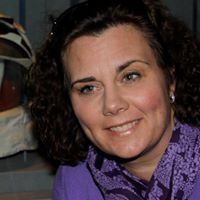 Marie Båge