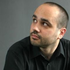 Martin Lévay