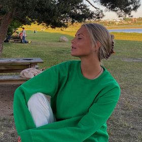 Caroline Behrentz