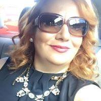 Mücella Pınar