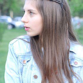 Andreea Popa