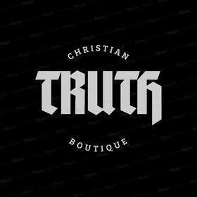 Truth Christian Boutique