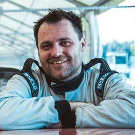 Grzegorz Pietrucha