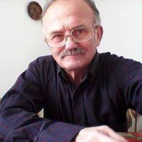 Gheorghe Ursan