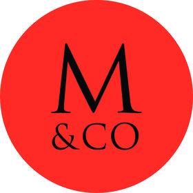 Murphy & Co