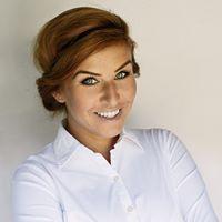 Alexandra Novotna
