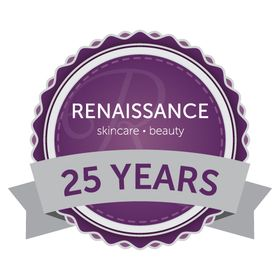 Renaissance Healthandbeauty