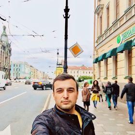 Konstantin Buchnev
