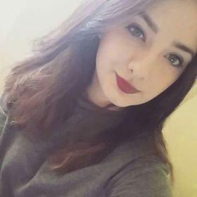 Oliwia Dołotko