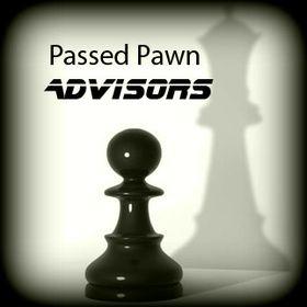 Passed Pawn Advisors