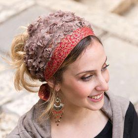 Sara Attali Design