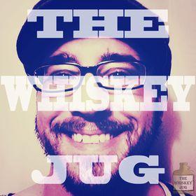 The Whiskey Jug