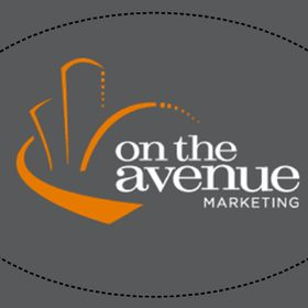 On the Avenue Marketing