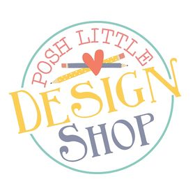 Posh Little Design Shop