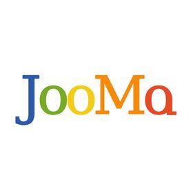JooMa Ma