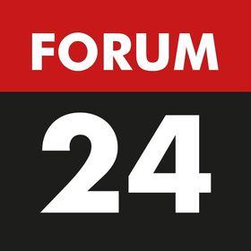 Forum24