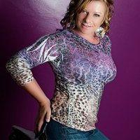 Christy Derr