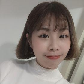 유현Chelsea