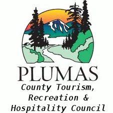 Plumas County Tourism