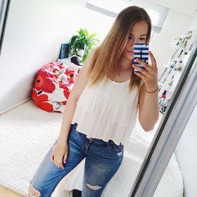 Anni Heikinheimo