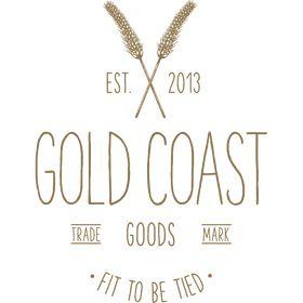 Gold Coast Goods