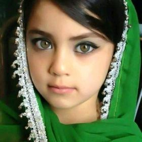 Nouha Abd