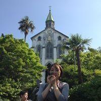 Sachiko Furuta