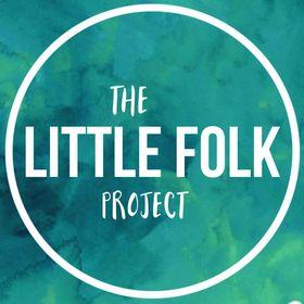 The Little Folk Project
