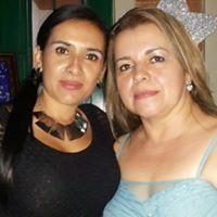 Sandra Liliana Valencia Naranjo