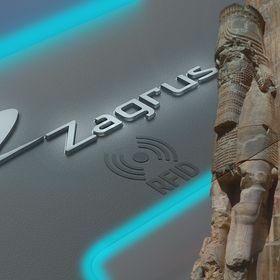 Zagrus Energie GmbH