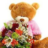 Flowers Papadakis
