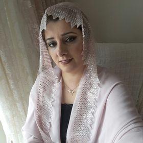 Fatma Tufan