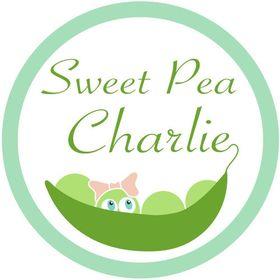 Sweet Pea Charlie